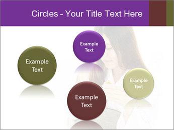 0000085241 PowerPoint Templates - Slide 77