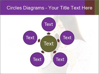 0000085241 PowerPoint Templates - Slide 78
