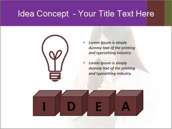 0000085241 PowerPoint Templates - Slide 80
