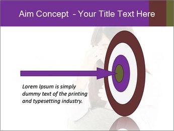 0000085241 PowerPoint Templates - Slide 83