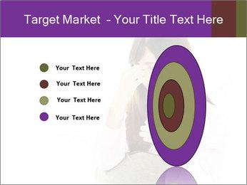 0000085241 PowerPoint Templates - Slide 84