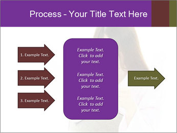 0000085241 PowerPoint Template - Slide 85