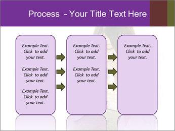0000085241 PowerPoint Templates - Slide 86