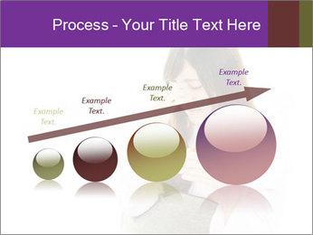 0000085241 PowerPoint Templates - Slide 87