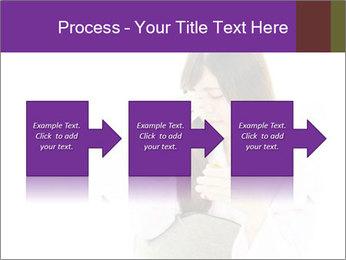 0000085241 PowerPoint Templates - Slide 88