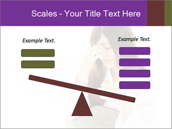 0000085241 PowerPoint Templates - Slide 89