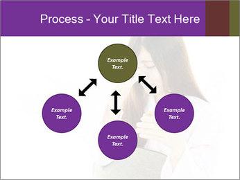 0000085241 PowerPoint Templates - Slide 91