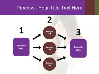 0000085241 PowerPoint Template - Slide 92
