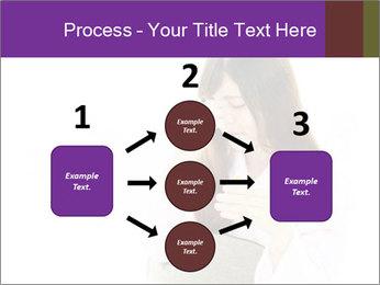 0000085241 PowerPoint Templates - Slide 92