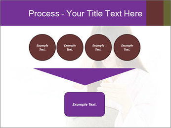 0000085241 PowerPoint Template - Slide 93
