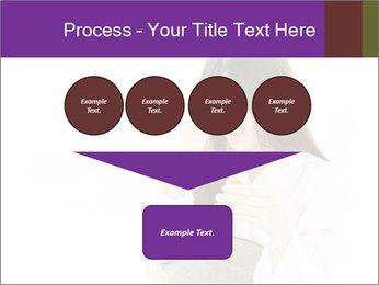 0000085241 PowerPoint Templates - Slide 93