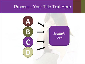 0000085241 PowerPoint Templates - Slide 94