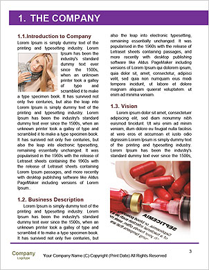 0000085241 Word Template - Page 3
