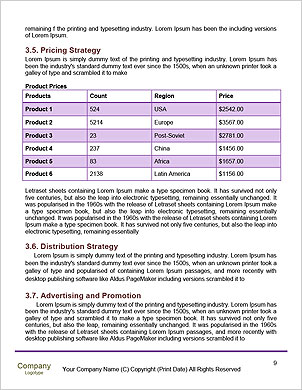 0000085241 Word Template - Page 9