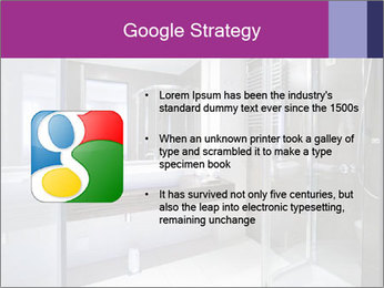 0000085242 PowerPoint Templates - Slide 10