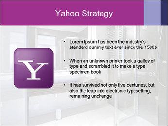 0000085242 PowerPoint Templates - Slide 11