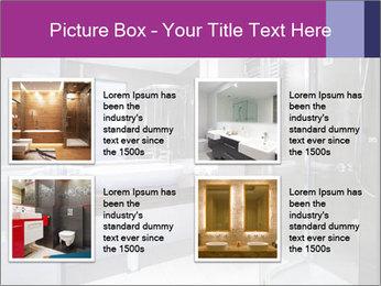 0000085242 PowerPoint Template - Slide 14
