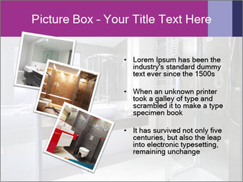 0000085242 PowerPoint Template - Slide 17