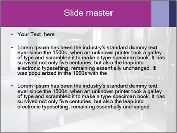0000085242 PowerPoint Template - Slide 2