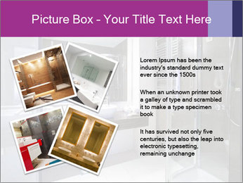 0000085242 PowerPoint Templates - Slide 23
