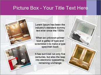 0000085242 PowerPoint Template - Slide 24