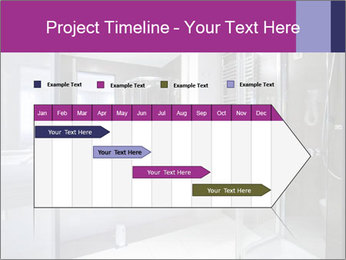 0000085242 PowerPoint Templates - Slide 25
