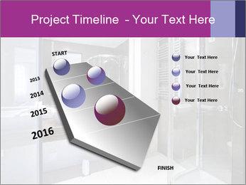 0000085242 PowerPoint Templates - Slide 26