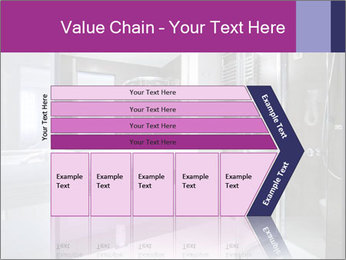 0000085242 PowerPoint Templates - Slide 27