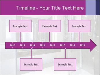 0000085242 PowerPoint Templates - Slide 28