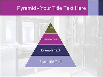 0000085242 PowerPoint Template - Slide 30