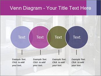 0000085242 PowerPoint Templates - Slide 32
