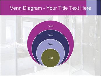 0000085242 PowerPoint Template - Slide 34