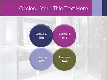 0000085242 PowerPoint Templates - Slide 38