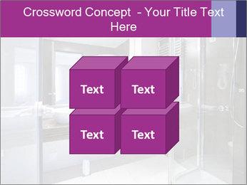 0000085242 PowerPoint Templates - Slide 39