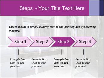 0000085242 PowerPoint Template - Slide 4