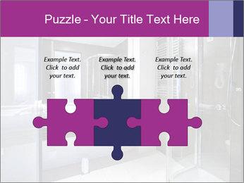 0000085242 PowerPoint Template - Slide 42