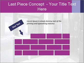 0000085242 PowerPoint Template - Slide 46