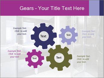 0000085242 PowerPoint Templates - Slide 47