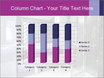 0000085242 PowerPoint Templates - Slide 50