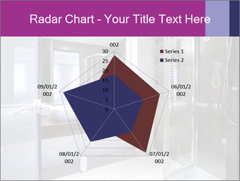 0000085242 PowerPoint Templates - Slide 51
