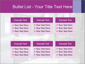 0000085242 PowerPoint Templates - Slide 56