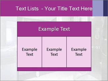 0000085242 PowerPoint Templates - Slide 59