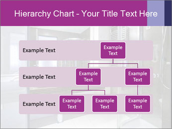 0000085242 PowerPoint Templates - Slide 67