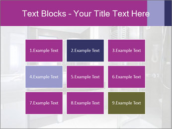0000085242 PowerPoint Templates - Slide 68