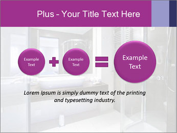 0000085242 PowerPoint Templates - Slide 75