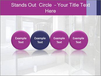 0000085242 PowerPoint Template - Slide 76