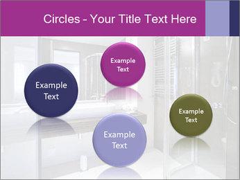 0000085242 PowerPoint Templates - Slide 77