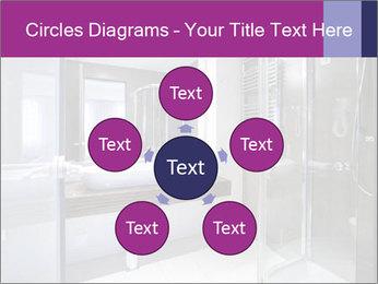 0000085242 PowerPoint Templates - Slide 78