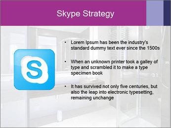0000085242 PowerPoint Templates - Slide 8