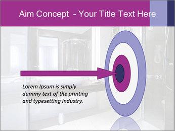 0000085242 PowerPoint Template - Slide 83